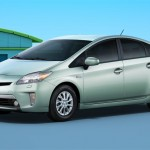 prius-plug-in-advanced_3qtr
