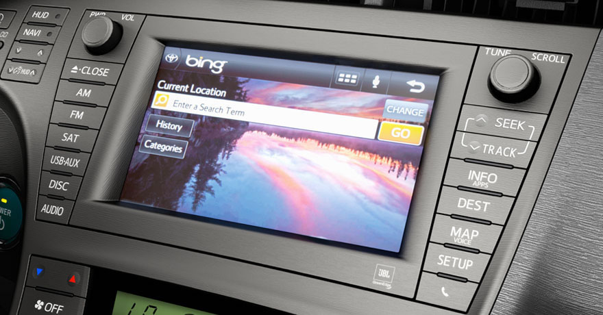 prius-plug-in-advanced_interior