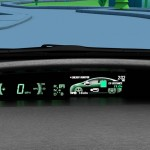 prius-plug-in-dash-display