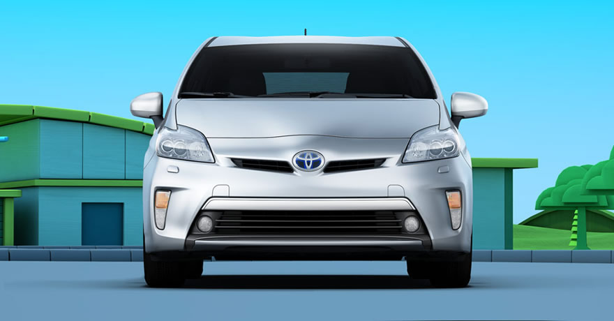 prius-plug-in-front-view