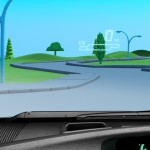 prius-plug-in-head_up_display