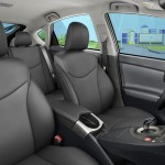 prius-plug-in-interior-seats
