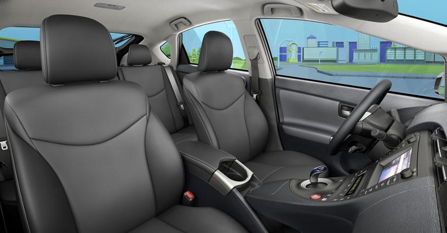 prius-plug-in-interior-seats
